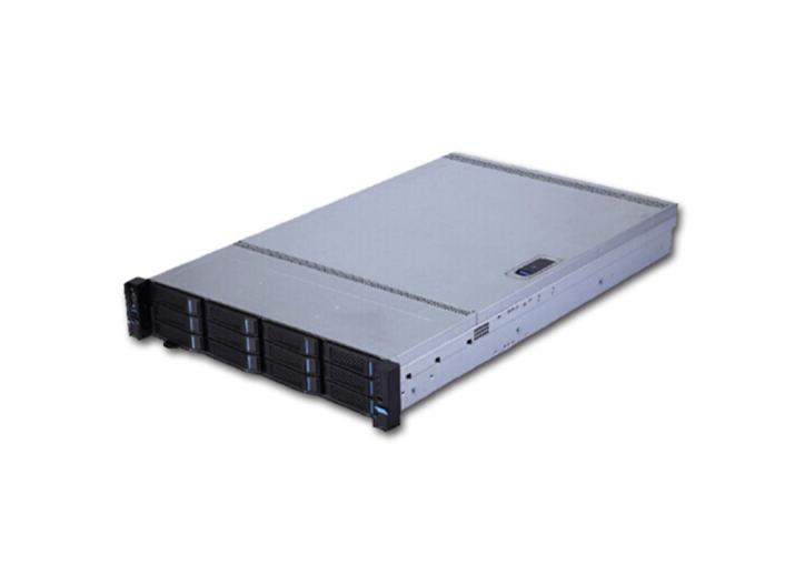 INSPUR Làn sóng máy phục vụ (INSPUR) - tin máy phục vụ doanh nghiệp đơn vị sự nghiệp NF5270M4 phòng