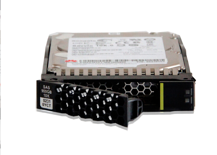 HUAWEI Máy phục vụ Huawei (HUAWEI) phục vụ đặc biệt áp dụng cho 1288V3 2288V3 5885V3 nóng ổ cứng com