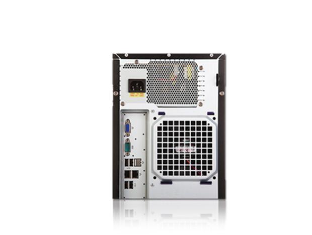 INSPUR Làn sóng máy phục vụ (INSPUR) làn sóng máy phục vụ máy NP5570M4 đến loại máy phục vụ 2 viên 1