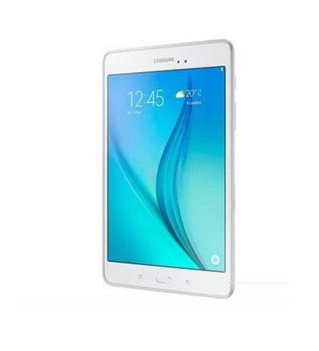 Máy tính bảng- Laptop  Samsung (SAMSUNG) Tab A T350C 8.0 inch màn hình 4: 3 5.0 Android là hệ thống