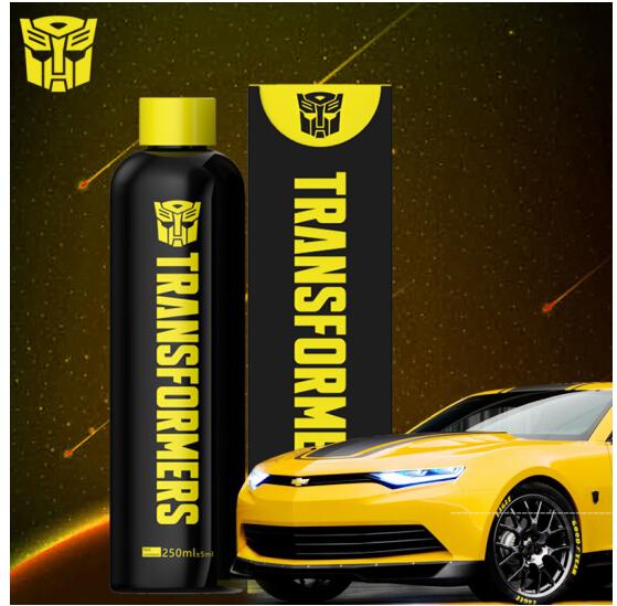 TRANSFORMERS Một Transformer. Bee, xe tráng tráng chất sơn xe dùng xe bọc tráng chất tinh thể nano x