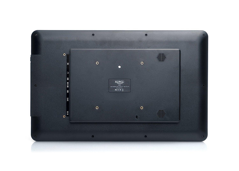 Máy tính bảng- Laptop  Xoro MegaPAD 2154 V2 54.61 cm (21.5 inch) máy tính bảng ( Cortex A17 1.8 GHz,