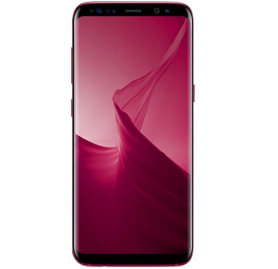 Samsung Galaxy S8+ (SM-G9550) 6GB+128GB