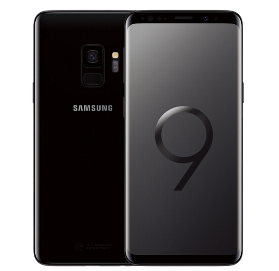 Samsung Galaxy S9 (SM-G9600/DS) 4GB+64GB