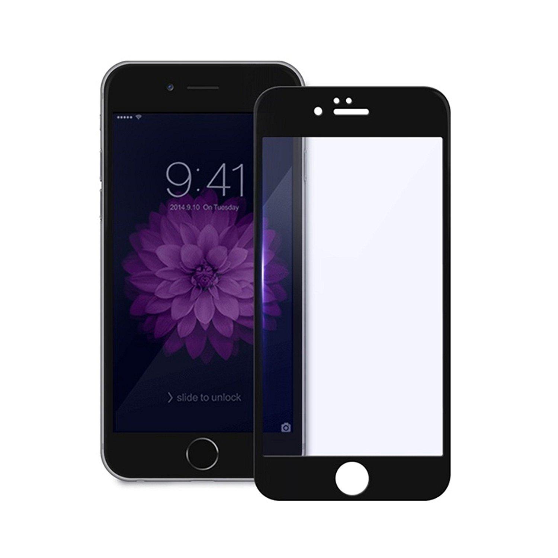 YOCY tinh thể không được áp dụng trong loạt phim iPhone6 kính chống đạn. 6S Plus thuỷ tinh công nghi