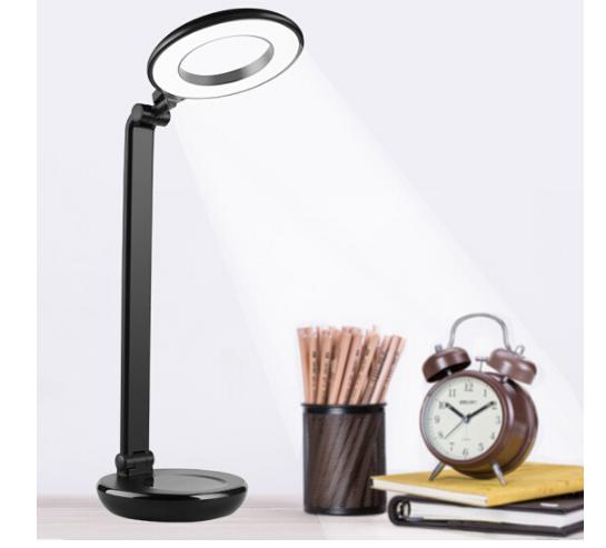 Duration power Lâu lưu lượng cái đèn xanh đèn phòng bảo vệ mắt vầng hào quang hình học sinh dẫn trẻ