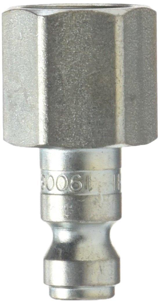 Hitachi 190081 Plug