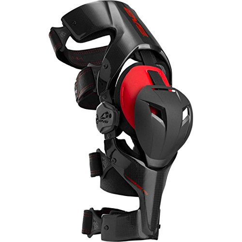 EVS thể thao Web-Pro trái cú đúp đầu gối cho Motocross