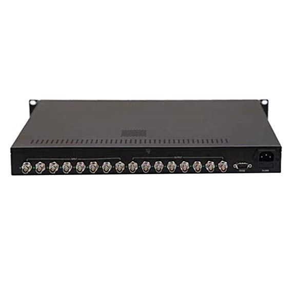 Bộ chuyển đổi ma trận SDI 3D T7000-S88