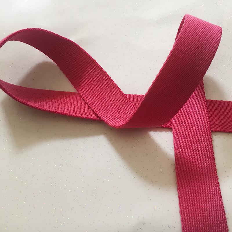 Dòng twill dệt Tại Chỗ polyester cotton SP nhiều màu hành lý phụ kiện dệt may nhà máy trực tiếp tùy