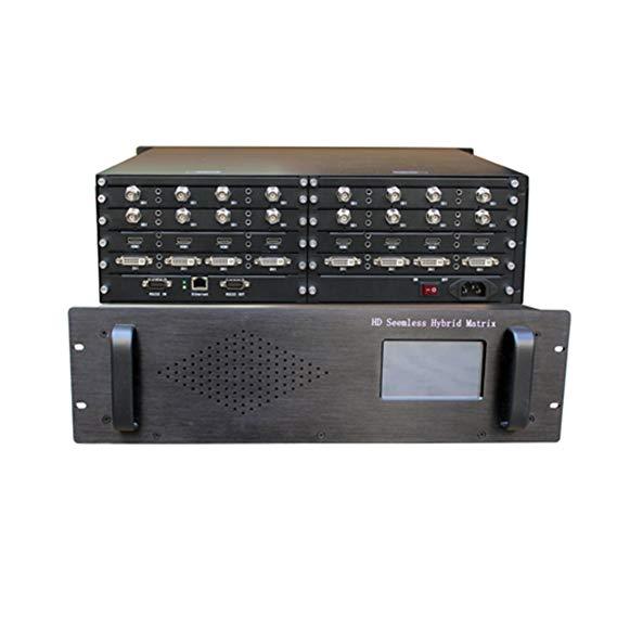 Bộ chuyển đổi ba chiều T7000-1616 / HD