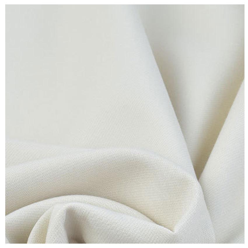 Đan vải dệt thoi, chăn dính, bốn mặt đàn hồi, nhân tạo bông pha trộn vải, thổ cẩm vải đàn hồi
