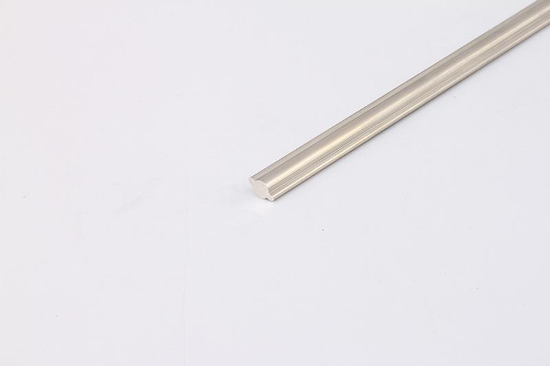 Hợp kim đồng - niken kim loại hợp kim đồng - nickel Profiles Profiles Profiles chìa khóa nhà sản xuấ