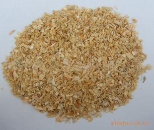 Tôm bột tôm vỏ tôm bột tôm thấp muối thức ăn tôm vỏ bột cấp nguồn nguyên liệu bán buôn
