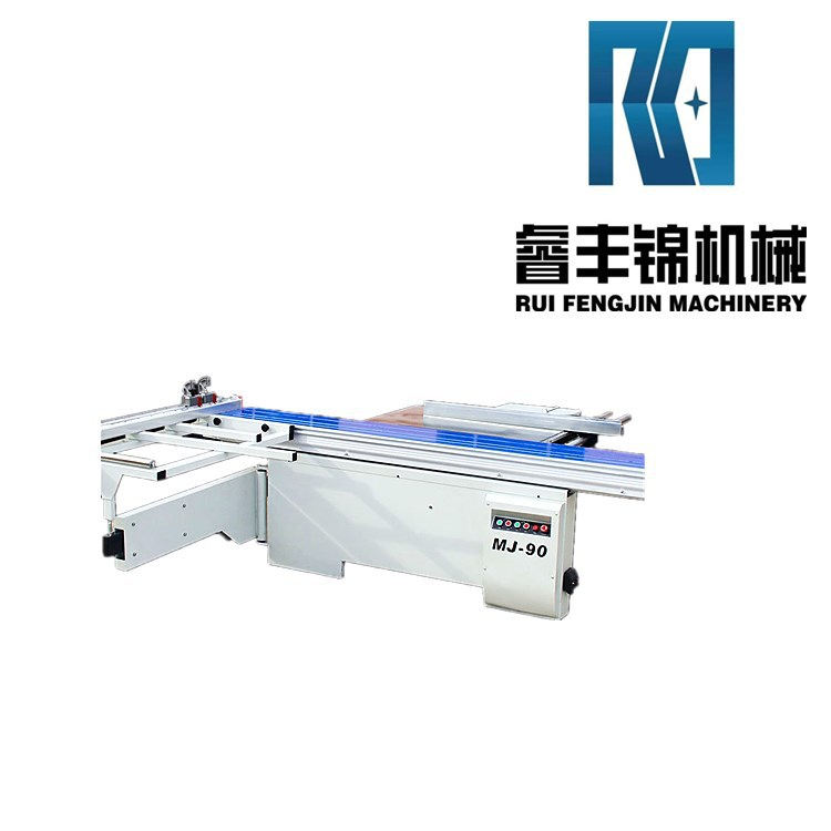 Phần lớn các máy móc chế biến gỗ được phê duyệt nhà máy trực tiếp chính xác vòng bar hướng dẫn tấm s