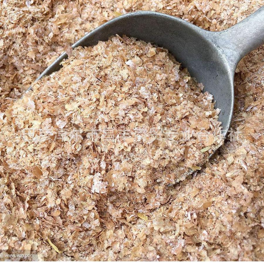 Cung cấp lớn chất lượng cao và dinh dưỡng cao lúa mì sub-bột chăn nuôi gia cầm thức ăn nguyên liệu t