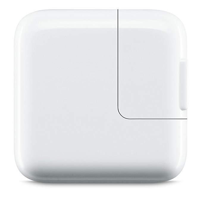 Bộ đổi nguồn USB 12W của Apple MD836CH / A