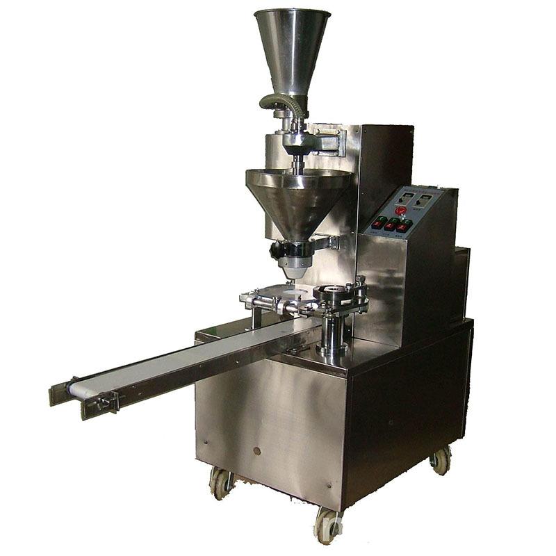 Máy chuyên làm bánh loại công nghiệp .