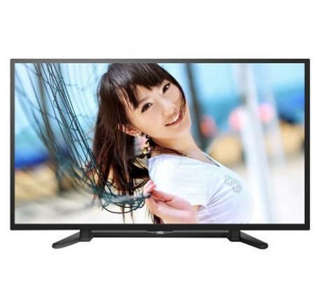 Màn Hình LCD Máy Tính AOC T3250MD 31.5