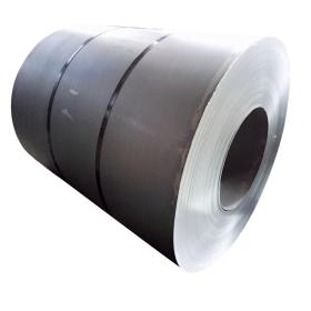 Thép Cuộn cán nóng thông thường Q345B  , chất lượng Tốt .