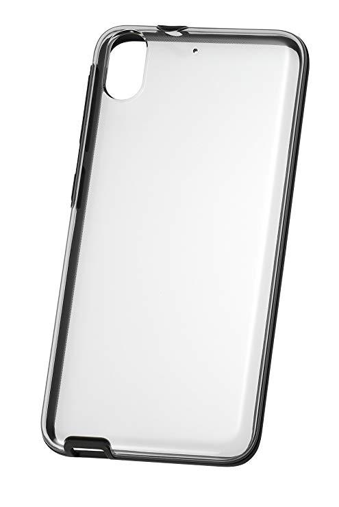 Vỏ HTC cho HTC Desire 626 Onyx Đen