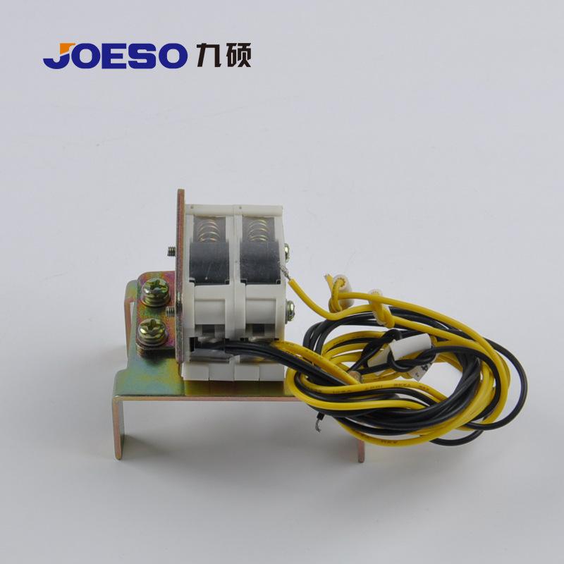 Đề nghị chất lượng cao bán hàng tại chỗ CM1 / CM2 / CM3-250 shunt phát hành đúc trường hợp circuit b