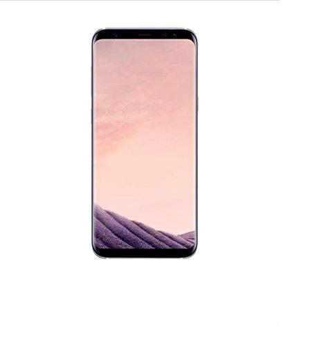 Điện Thoại Samsung Galaxy S8 + (SM-G9550) 4GB + 64GB