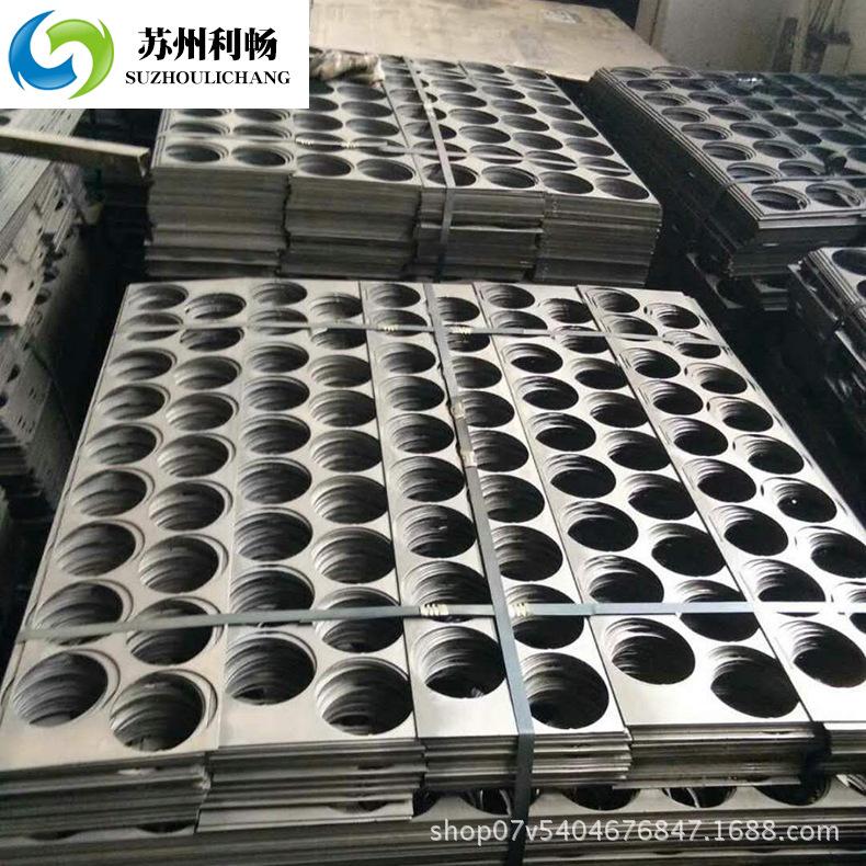 Tái chế giá cao, tái chế phế liệu kim loại, tái chế kim loại phế liệu, tái chế kim loại nhà máy