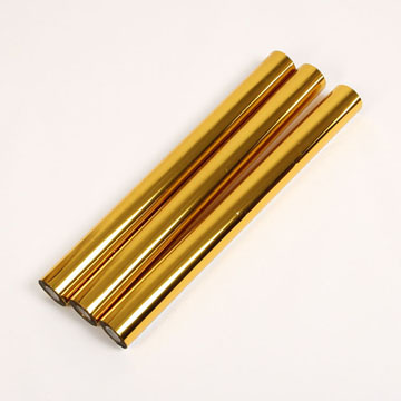 Nhà máy sản xuất và bán một loạt các màu sắc, nhôm anodized đầy màu sắc, giấy bronzing, phim truyền