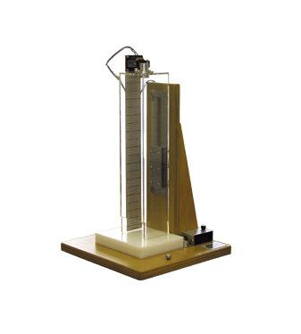 Máy kiểm tra độ đàn hồi kháng ASKER Oscar FR-1