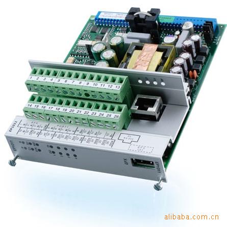 bộ điều khiển mô-đun điện chính Shandong Xianli đại lý REGIN/ EP1011