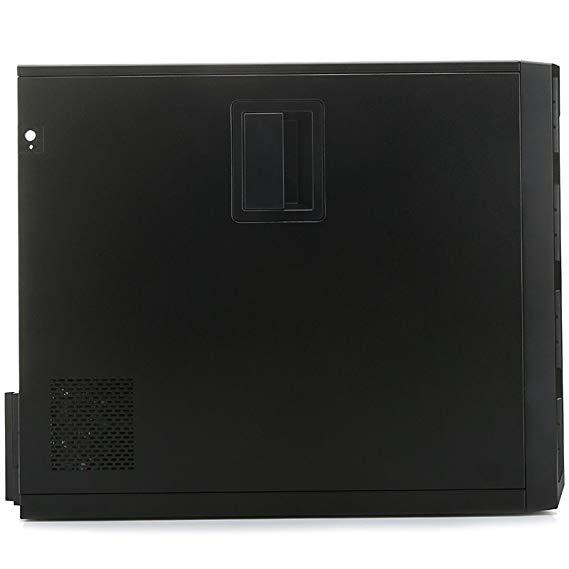 Dell (DELL) T130 tập tin tháp nhỏ ERP máy chủ lưu trữ máy tính trên toàn quốc bảo hành Thêm cấu hình