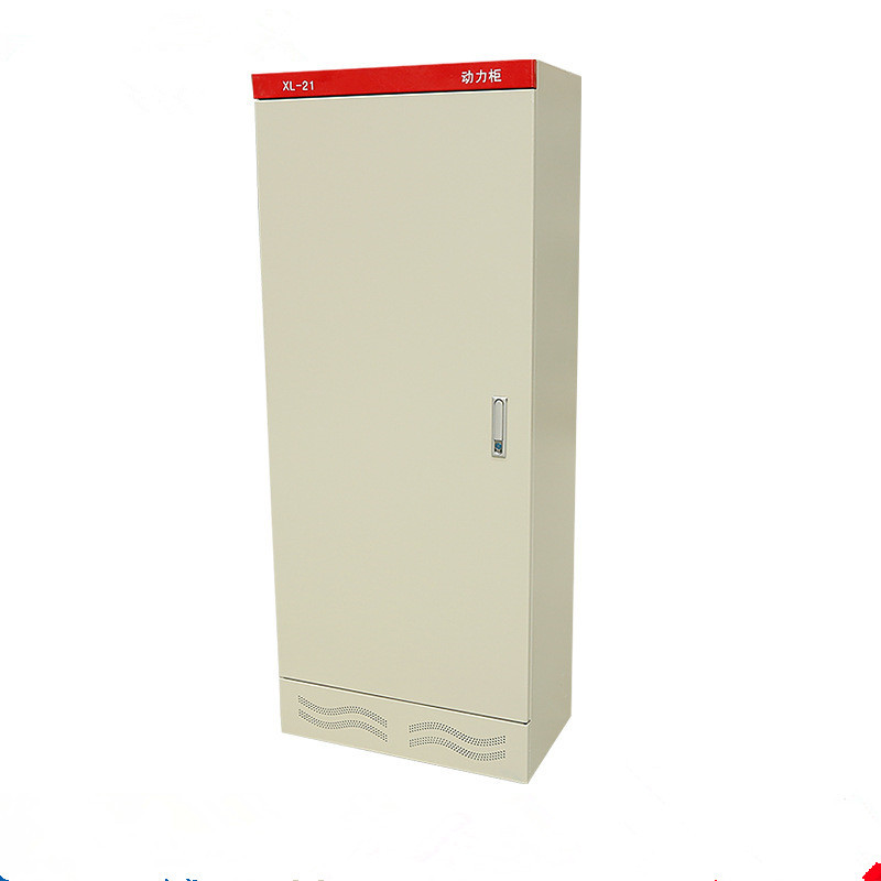 Nhà máy trực tiếp XL-21 tủ phân phối điện tủ điều khiển công nghiệp tủ điện điện áp thấp tủ phân phố