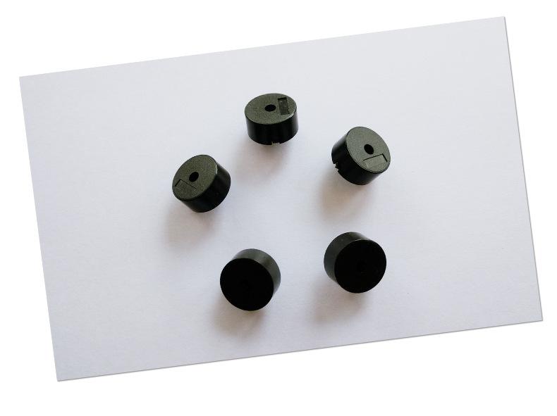 Cung cấp tất cả các loại buzzer electro-acoustic thiết bị nhà máy trực tiếp hoạt động thụ động buzze