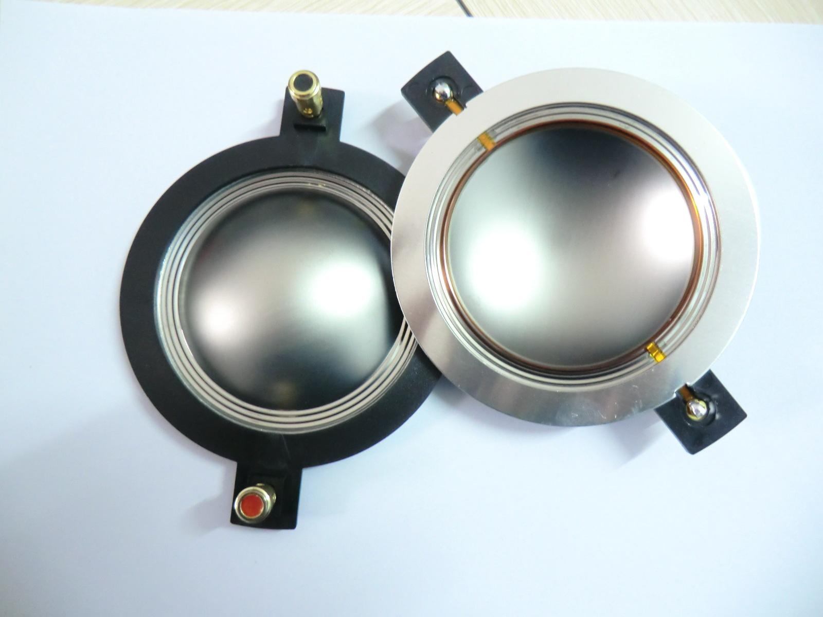 Các nhà sản xuất bán hàng loạt các thành phần phim âm thanh Horn màng Electroacoustic phim âm thanh