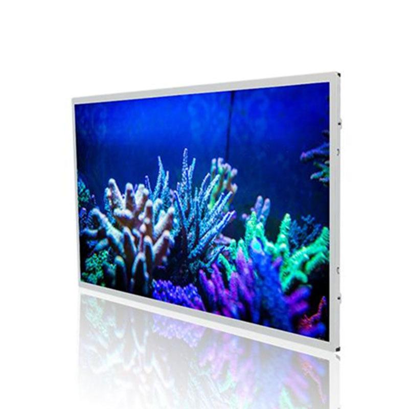 LCD LCD nhà sản xuất AUO 32-inch hiển thị tft1080p HD màn ảnh rộng khối lượng giảm giá