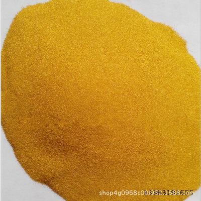 Nhà sản xuất CuZn40 vàng hợp kim đồng - kẽm đồng điện phân đồng thau bột bột rất mỏn