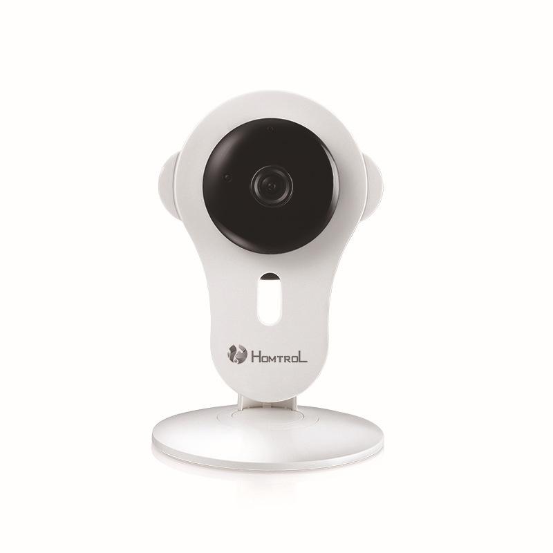 camera giám sát an ninh rõ nét , hàng chính hãng .