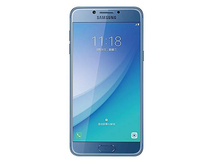 Samsung C5 / C5010 Điện thoại di động Full Netcom 4G