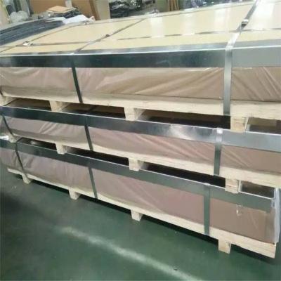 Chịu nhiệt rèn nhôm 2A90 tấm nhôm Đông Quan bán hàng hợp kim nhôm kim loại màu nhiệt có thể điều trị