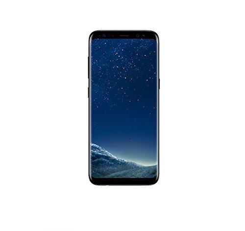 Điện Thoại Samsung Galaxy S8 (SM-G9500) Phiên bản 4GB + 64GB