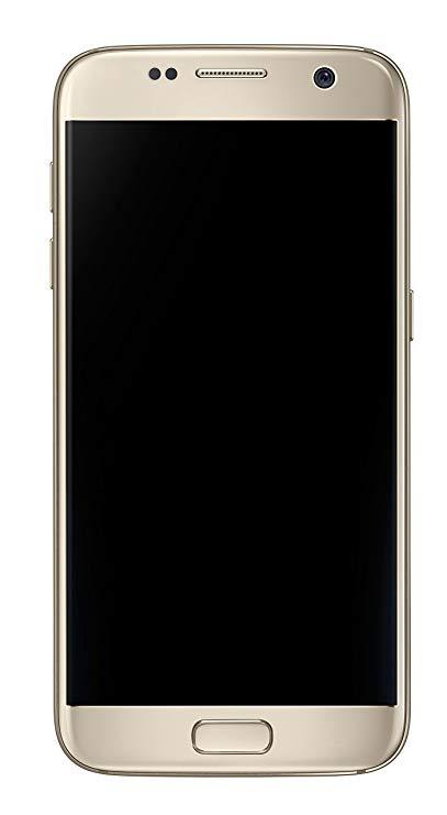 Điện thoại Samsung Galaxy S7 SM-G9300