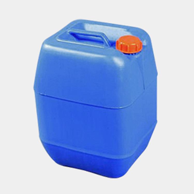 Ethyl oleate nhà máy Quảng Đông tại chỗ trực tiếp không màu chất lỏng hương liệu