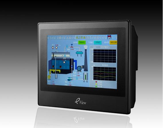 Kinco bước ET070 màn hình cảm ứng / man-máy giao diện thương hiệu mới gốc xác thực