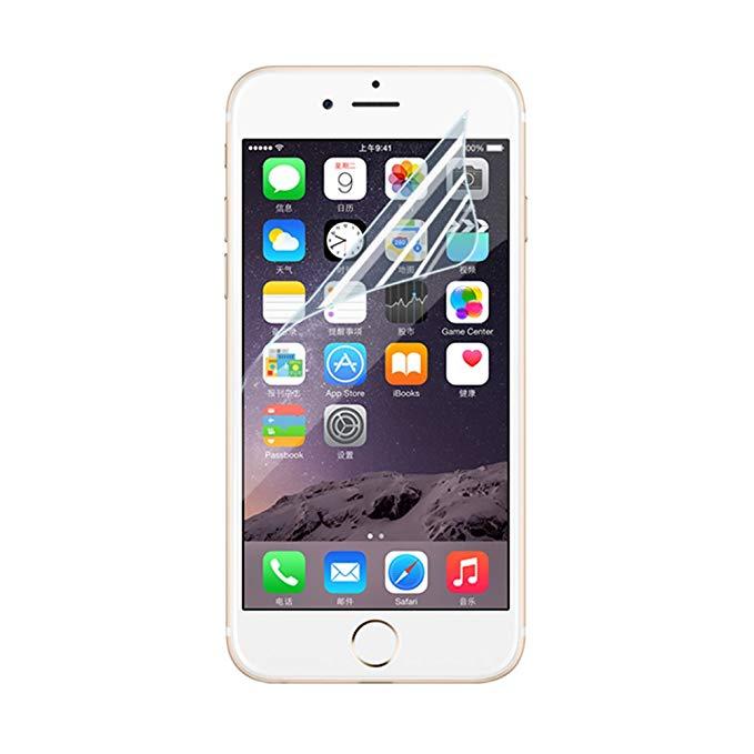 RetinaGuard Vision Lá Chắn iPhone6S Cộng Với Anti-Blu-ray Scratch Phim Screen Film Bảo Vệ Mắt iPhone