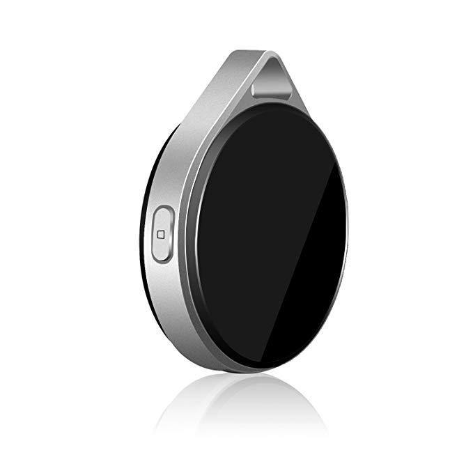 Thiết bị Định vị theo dõi GPS ,Bluetooth 4.0 định vị linh hoạt thông minh .