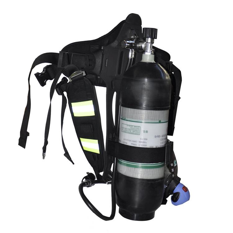 Thiết bị thở bằng khí - No. FSR0101