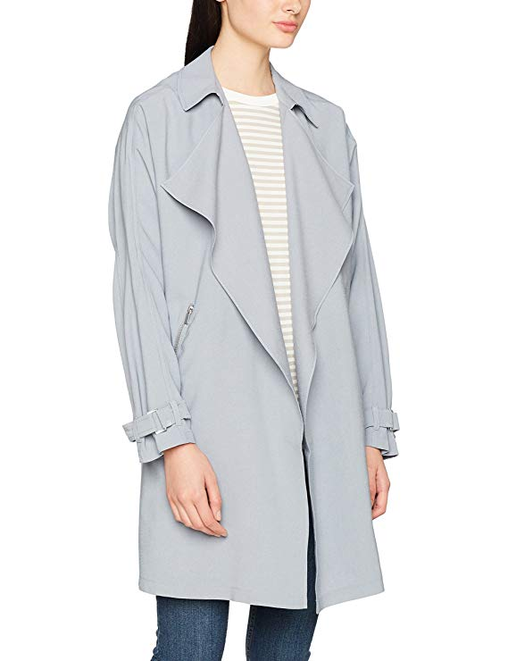 Áo khoác nữ mới HIỆU BAILEY