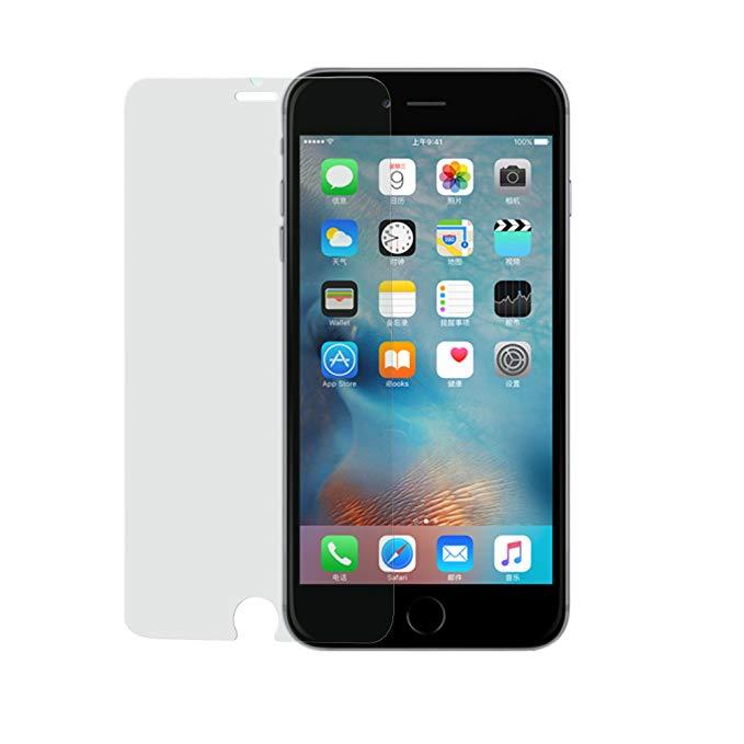 Đức Leicke Lake iPhone6 / 6 s phim kính cường lực Apple 6 phim cường độ Phim chống cháy nổ Apple 6s