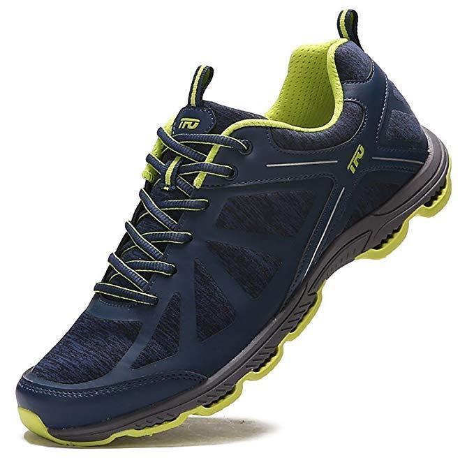 Giày thể thao chạy bộ kiểu dáng thời trang